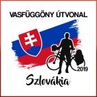 11_szlovakia_ab