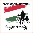 12_magyar_ab