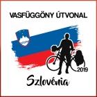 13_szlovenia_ab