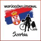 15_szerbia_ab