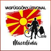 18_macedon_ab