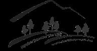 Navigator Logo smaller